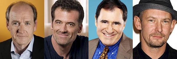 slice_richard_jenkins_bruce_thomas_richard_kind_ian_hart_01.jpg