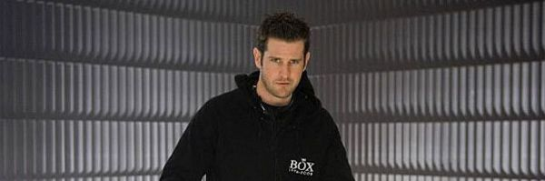 Richard Kelly The Box image (1).jpg