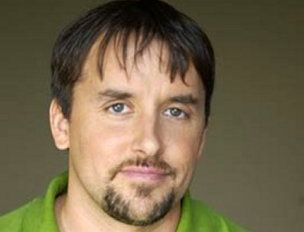 richard_linklater_image.jpg