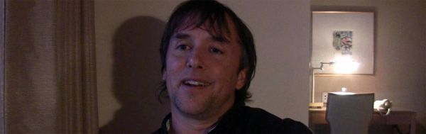 Richard_Linklater_slice (2).jpg