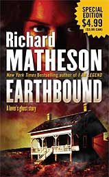 Richard_Matheson _Earthbound_book (1).jpg