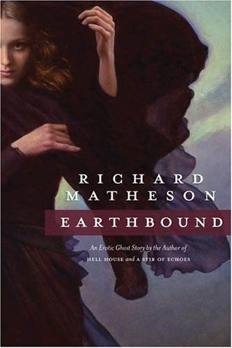 Richard_Matheson _Earthbound_book (2).jpg