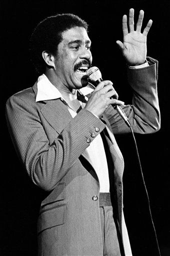 Richard Pryor (1).jpg