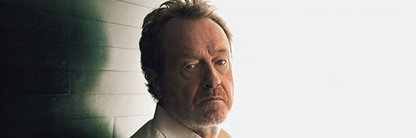 slice_ridley_scott_02.jpg