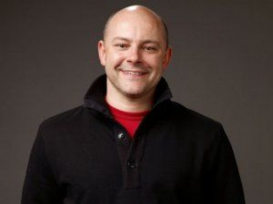 rob_corddry_01.jpg