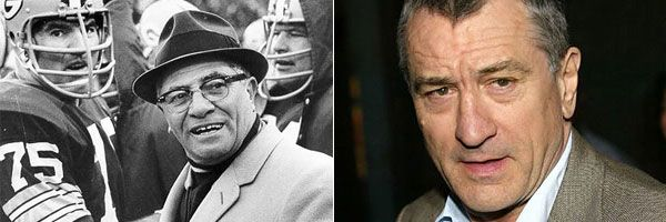 ESPN Films Signs Robert De Niro to Play Vince Lombardi.jpg