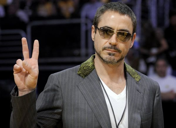 robert_downey_jr_image_02.jpg