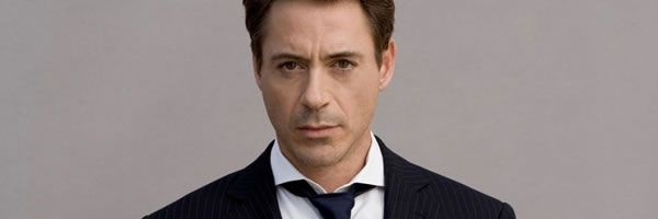 slice_robert_downey_jr_image_01.jpg