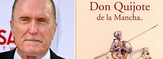 Robert Duvall to Play Don Quijote de la Mancha.jpg