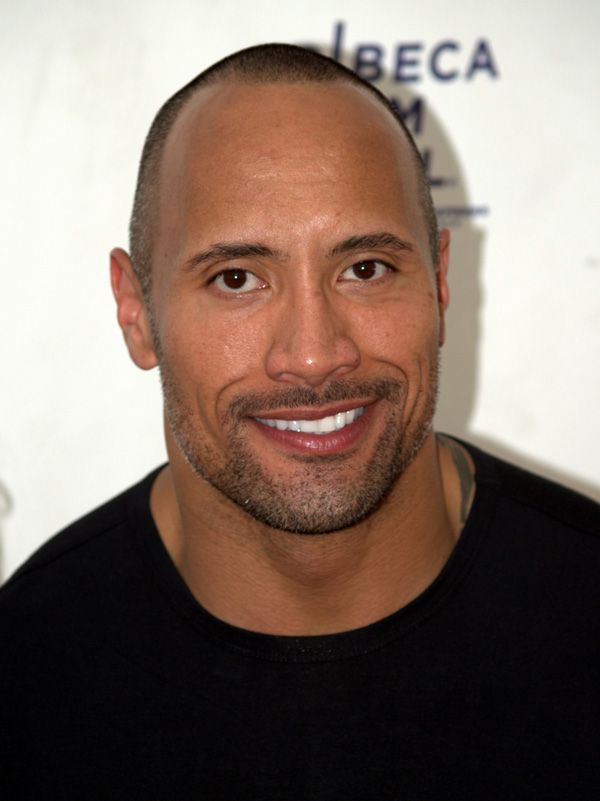 Dwayne Johnson The Rock (3).jpg