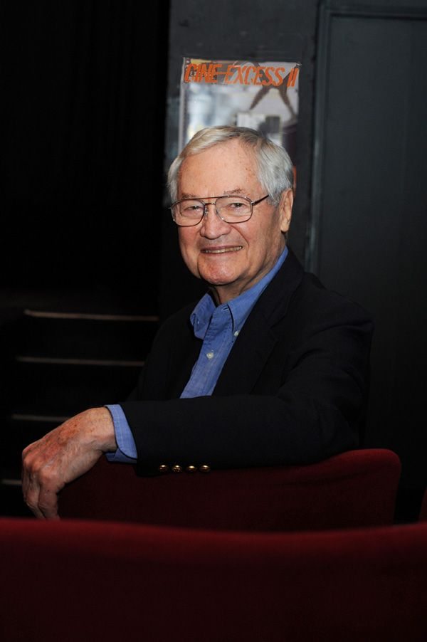 roger corman sharktopusroger corman fantastic four, roger corman wiki, roger corman sharktopus, roger corman interview, roger corman edgar allan poe, roger corman best movies, roger corman imdb, roger corman best films, roger corman net worth, roger corman exploding helicopter, roger corman, roger corman movies, roger corman's operation rogue, roger corman fantastic 4, roger corman silence of the lambs, roger corman documentary, roger corman jack nicholson, roger corman wikipedia, roger corman book, roger corman twitter