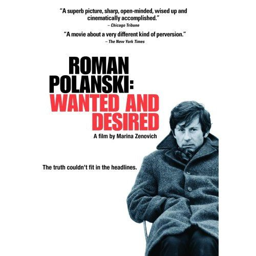 roman_polanski_wanted_and_desired_dvd.jpg