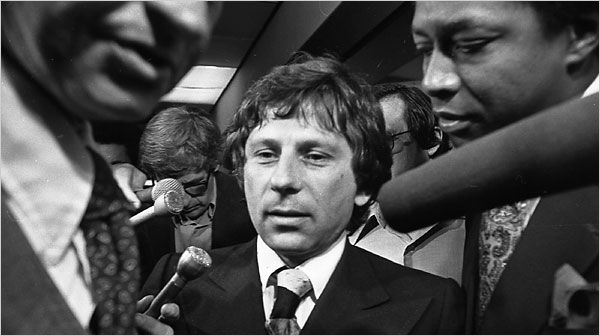 roman_polanski_wanted_and_desired_movie_image__1_.jpg