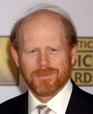 Ron Howard image (1).jpg