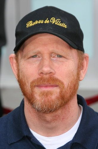 Ron Howard image (2).jpg