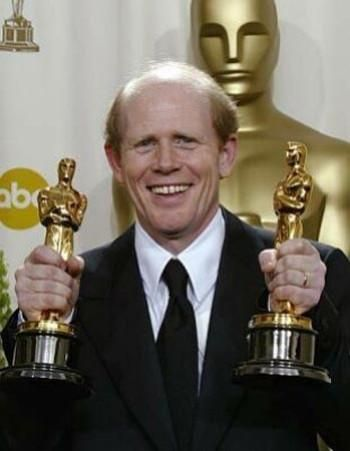 Ron Howard image (3).jpg