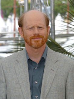 ron_howard_image__1_.jpg