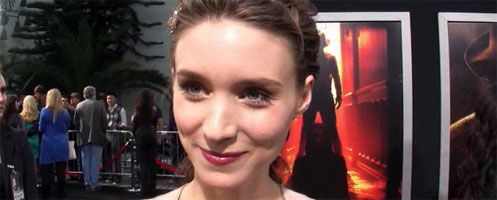 Rooney Mara Talks THE SOCIAL NETWORK at the Premiere of A NIGHTMARE ON ELM STREET.jpg
