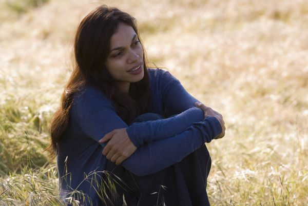 seven_pounds_movie_image_rosario_dawson.jpg