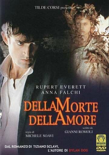 rupert_everett_dellamorte_dellamore_01.jpg