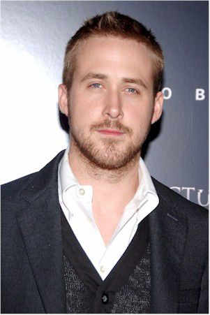 ryan_gosling_image__1_.jpg