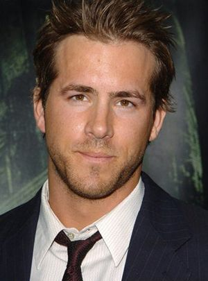Exclusive: Ryan Reynolds to Star in R.I.P.D. (REST IN ...