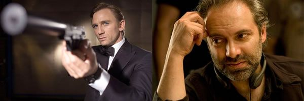 slice_sam_mendes_james_bond_01.jpg