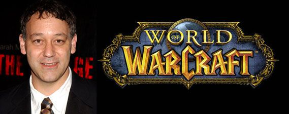 Sam Raimi World of Warcraft image.jpg