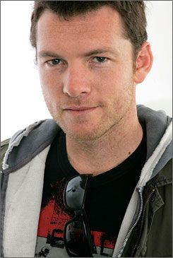sam_worthington__1_.jpg