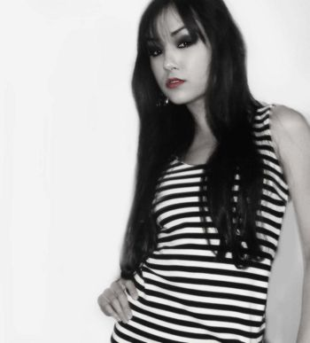 porn_star_sasha_grey__3_.jpg