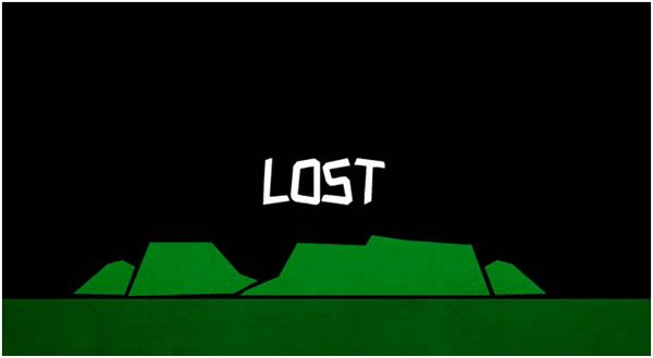 Lost_Saul_Bass_opening.jpg