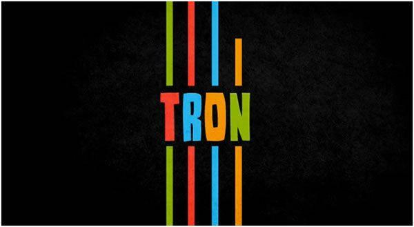 Tron_Saul_Bass_opening.jpg