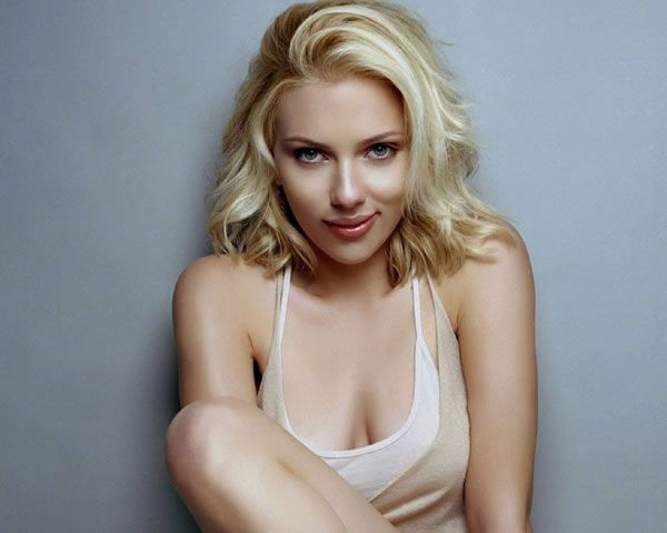 scarlett_johansson_photo_01.jpg