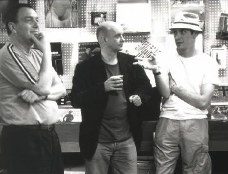 high_fidelity_set_photo_stephen_frears_dv_devincentis_nick_hornby_01.jpg