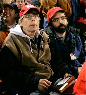 stephen_king_joe_hill_01.jpg