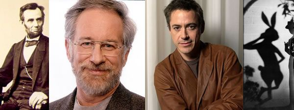 slice_abraham_lincoln_steven_spielberg_robert_downey_jr_harvey_01.jpg