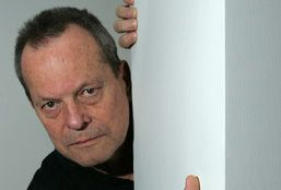 Terry Gilliam image.jpg