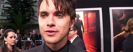 Thomas Dekker Interview at the Premiere of A NIGHTMARE ON ELM STREET - Talks KABOOM, ALL ABOUT EVIL, WASKA and Cannes.jpg