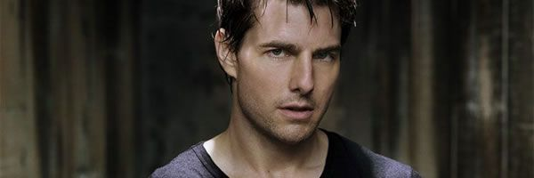 slice_tom_cruise_01.jpg