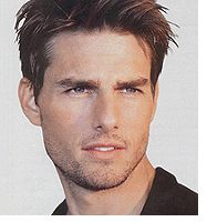tom_cruise_image__2_.jpg