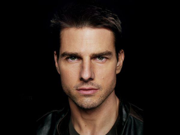 tom_cruise_image.jpg