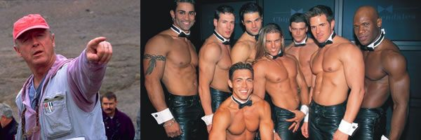 slice_tony_scott_chippendales_01.jpg