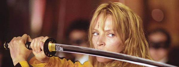 slice_uma_thurman_bride_kill_bill_01.jpg