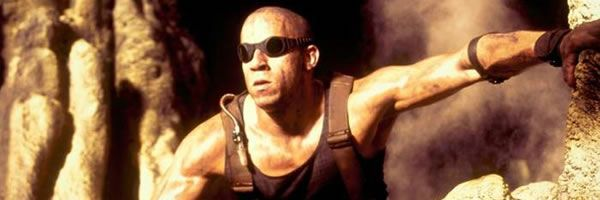 slice_chronicles_riddick_movie_image_vin_diesel_01.jpg