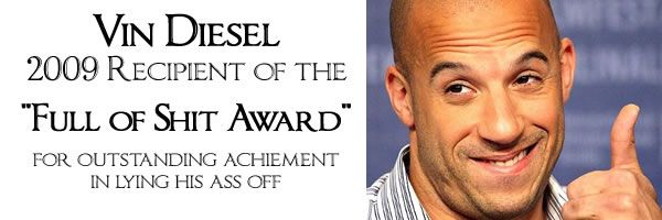 slice_vin_diesel_full_of_shit_award_01.jpg