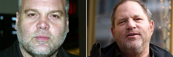 Vincent DOnofrio to Play Harvey Weinstein in DOWN AND DIRTY PICTURES.jpg