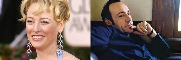 virginia_madsen_kevin_spacey_01.jpg