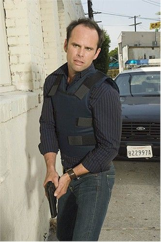 walton_goggins_the_shield_image__1_.jpg