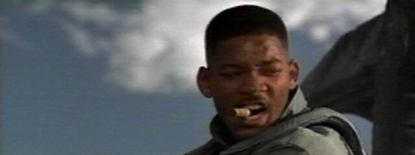 slice_will_smith_independence_day_01.jpg