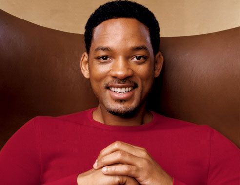 Will Smith image.jpg